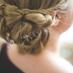 barber-bride-hair-6171